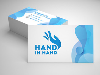 HAND-IN-HAND-BUSINESS-CARD-MOCK-UP-2-cop