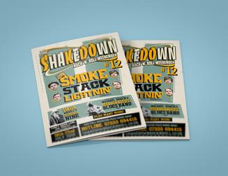 shakedown-double-front-mock-up.jpg