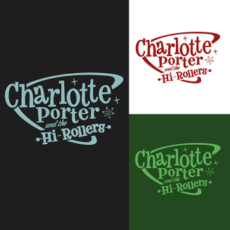 CHARLOTTE POETWE COLLECTION-20.png
