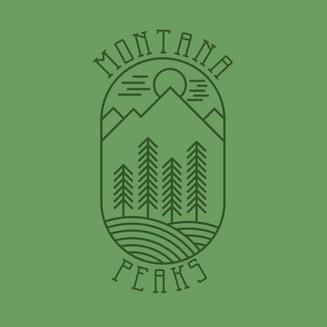 montana peaks green-19.png