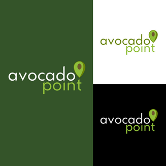 avocado point-18.png