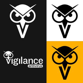 vigilance logo-15.png