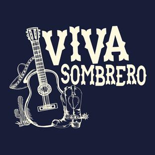 VIVA SOMBRERO BLUE BACKGROUND-03.png