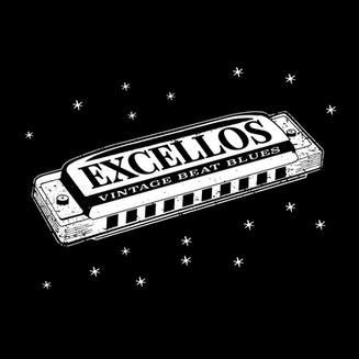 EXCELLOS BAND LOGO