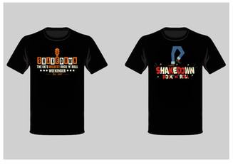 shakedown-t-shirt-templates-FACEBOOK.jpg