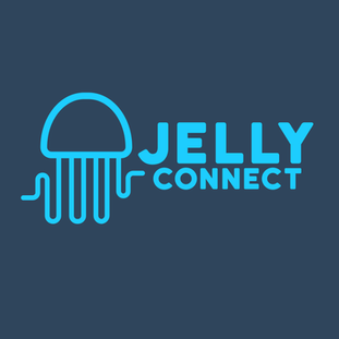 JELLY CONNECT