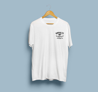 t-shirt-mock-up-1.jpg