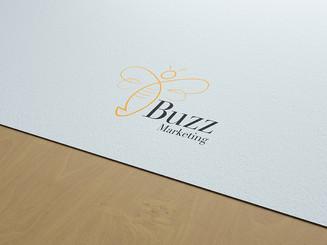 buzz-Mockup.jpg