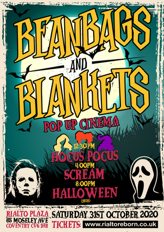rialto halloween poster-01-01.png