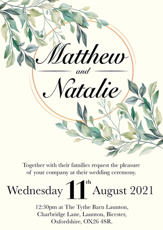 natalies wedding invite front all day-01.png