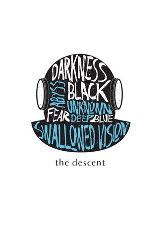 THE DESICENT