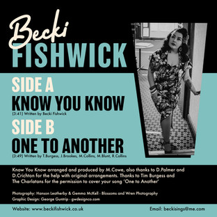 becki fishwick back cover rgb 1.jpg