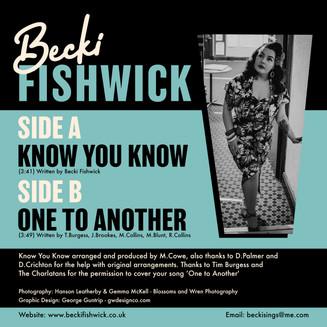 becki fishwick back cover rgb 1.jpg
