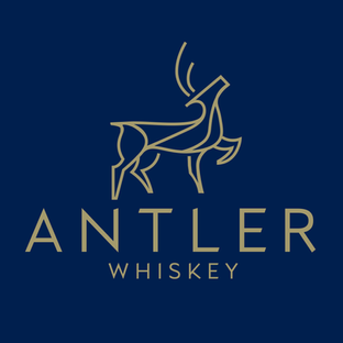 ANTLER WHISKEY
