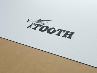 big-tooth-mock-up.jpg