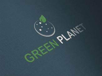 green-planet-mock-up.jpg