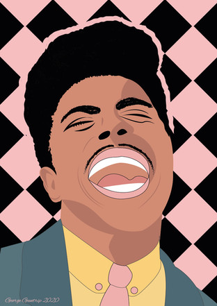 LITTLE RICHARD ILLUSTRATION FINAL-01.jpg