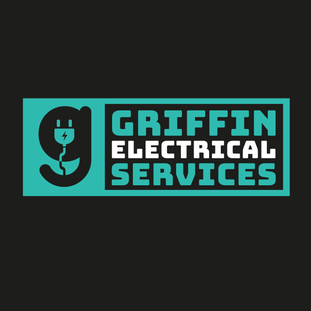 GRIFFIN ELECTRICAL SERVICES