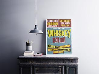 whiskey-mock-up-for-web.jpg