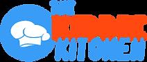 Kiddie-Kitchen-Logo.png