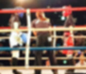 キックボクシング 体験 小竹,キックボクシング 体験 成増,キックボクシング 体験 東武練馬,キックボクシング 体験 東上線
