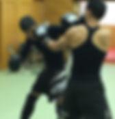 キックボクシング 女子 桜台,女子 キックボクシング 志村,女子 キックボクシング 高島平,女子 キックボクシング 前野町,女子 キックボクシング 小竹向原,女子 ダイエット キックボクシング 要町
