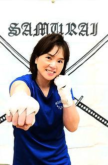 キックボクシング女子,キックボクシング女性安い,キックボクシング,レデ女性豊島区,キックボクシング女子安い,板橋区レディースボクササイズ東京,ダイエットキックボクシング板橋区
