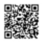 キックボクシング女子 板橋区,キックボクシング女子 豊島区,キックボクシング女子 練馬区,キックボクシング女子 東京,キックボクシング女性 板橋区,キックボクシング女性 豊島区,キックボクシング女性 練馬区,キックボクシング女性 東京