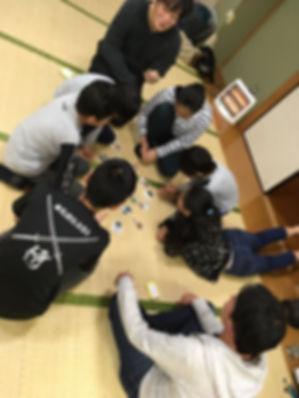 キックボクシング 女性 初心者 大山