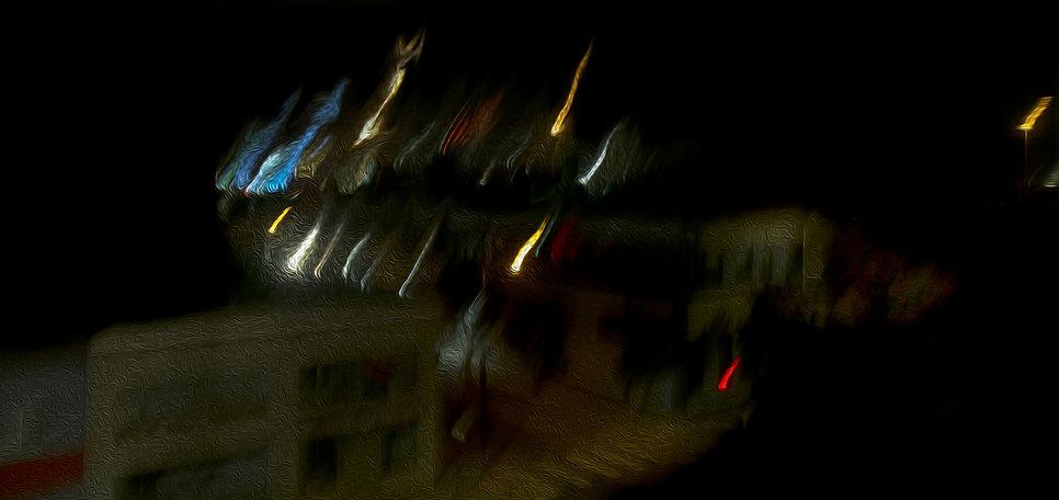 夜景 2.jpg