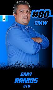 Gary Ramos Web.png