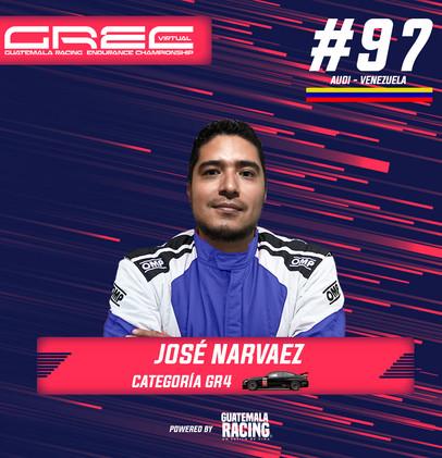 José Narvaez GR4 GREC.jpg