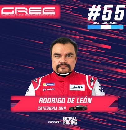 Rodrigo de Leon GREC.jpg