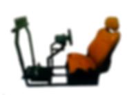 Simulador GRS-SPTV.png