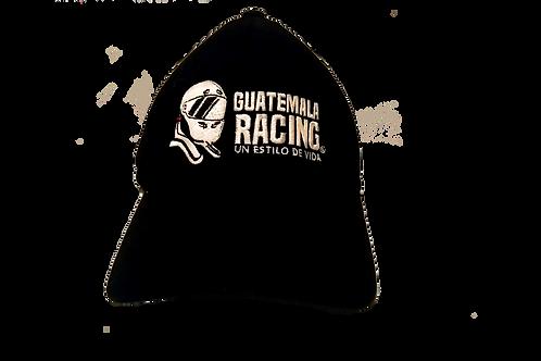 Gorra Racing