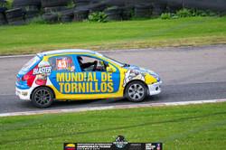Nuestro Carro en Colombia