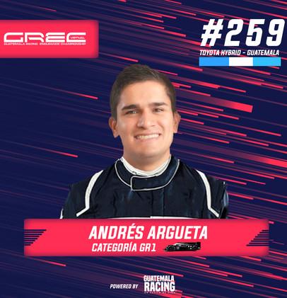 GREC Piloto Andrés Argueta.jpg