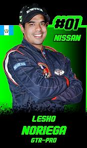 Lesho Noriega Web.png