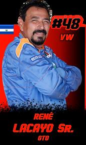 René Lacayo Padre Web.png