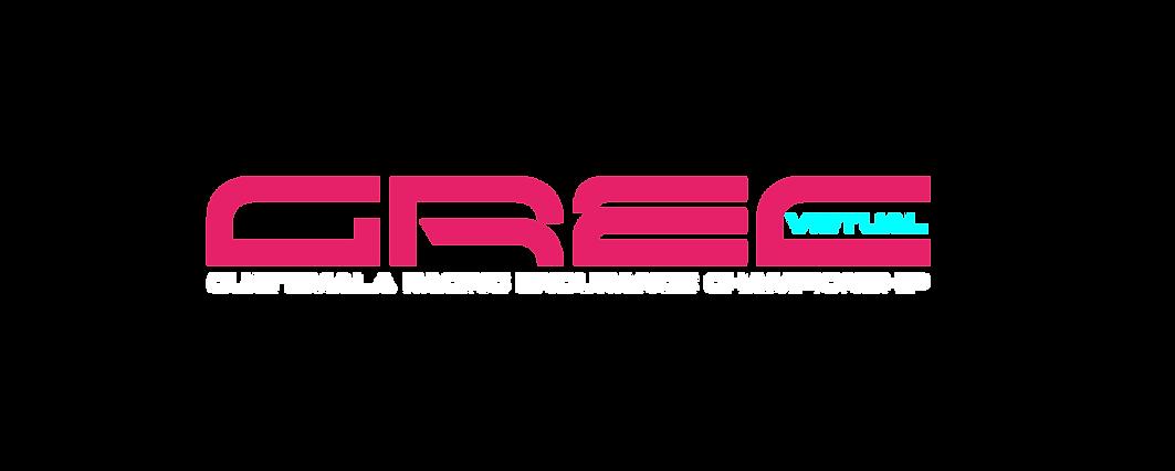 GREC Logo Provisional_Mesa de trabajo 1