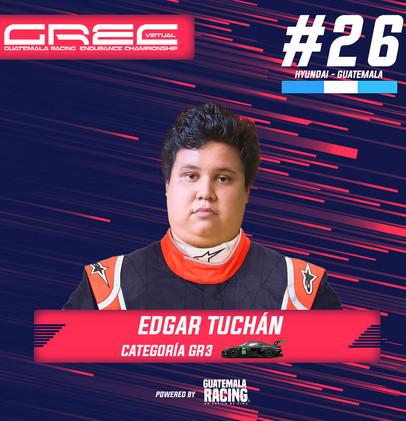 Edgar Tuchán GREC.jpg