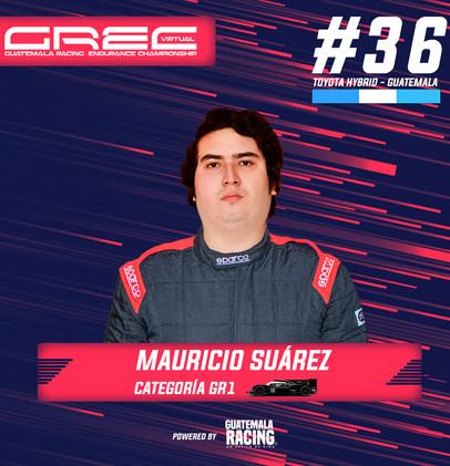 GREC Piloto Mauricio Suarez.jpg