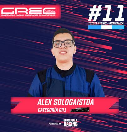 Alex Sologaistoa GREC.jpg