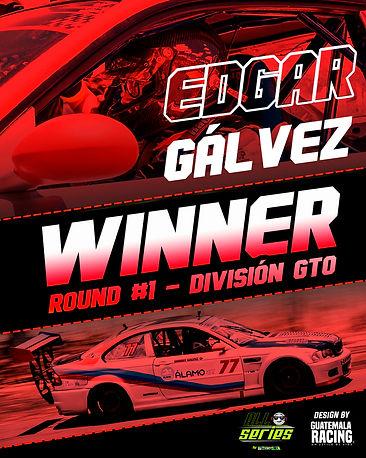 Edgar Galvez Winner 2.jpg