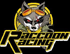 Raccoon-racing-logo-1 (1).png
