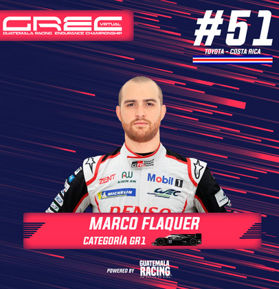 Marco Flaquer GR1.jpg