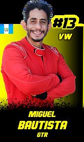 Miguel Bautista Web.png