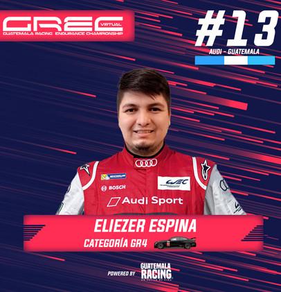 Eliezer Espina GR4 GREC.jpg