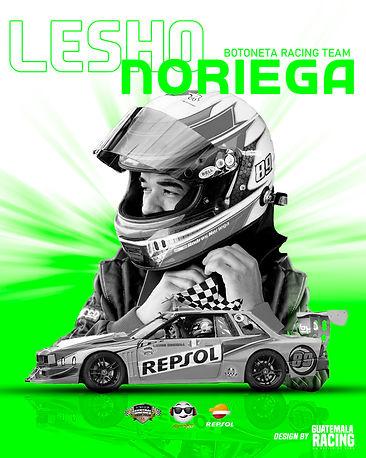 Lesho Noriega Poster Redes sociales.jpg