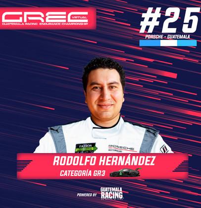 Rodolfo Hernández GR3.jpg
